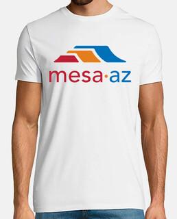 36 - Mesa, Arizona