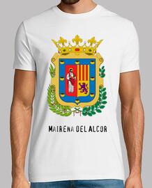 370 - Mairena del Alcor