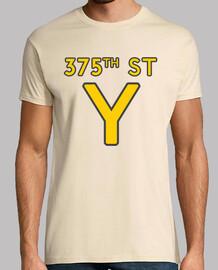 375e rue y - famille tenenbaum