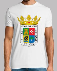 376 - San Juan de Aznalfarache