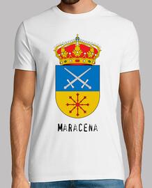378 - Maracena