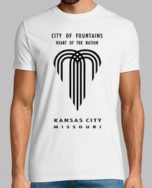 37 - kansas city, missouri