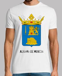 388 - Alhama de Murcia