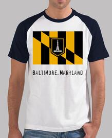38 - Baltimore, USA - 02