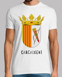 390 - Carcaixent