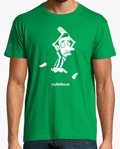 391938 t-shirt