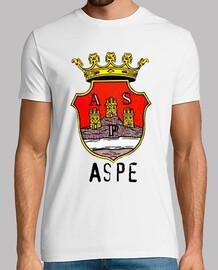 396 - Aspe