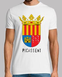 398 - Picassent