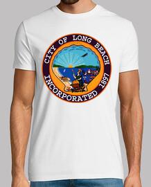 39 - longue plage, californie
