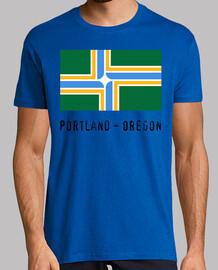 39 - Portland, USA - 02