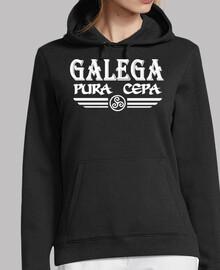 39. galega pura cepa