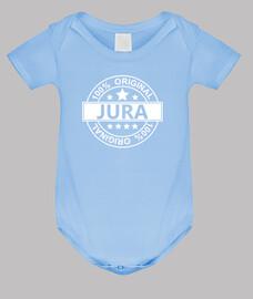 39 Jura