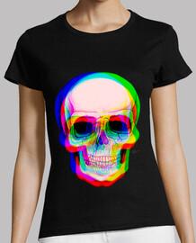 3d skull !!!