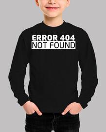 404 error geek