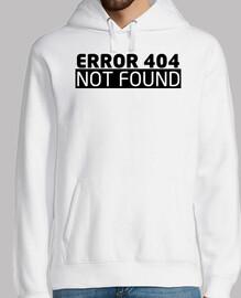 404 geek erreur