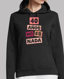 40 ans n39est rien