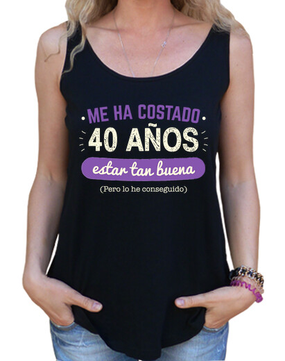 Voir Tee-shirts femme typographies
