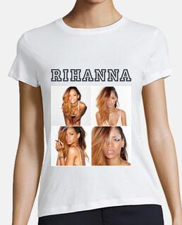417635 Rihanna