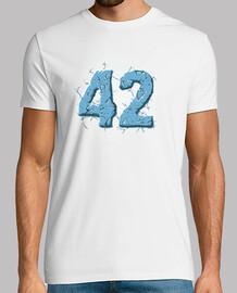 42 ice