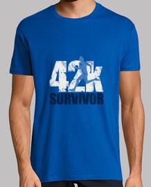 42k Survivor