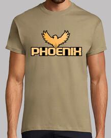43 - Phoenix, USA - 02