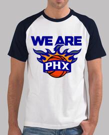43 - Phoenix, USA - 04