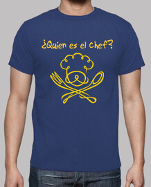 464 983 moutarde chef