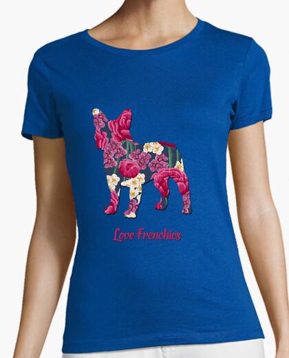 Tee-shirt 465 174