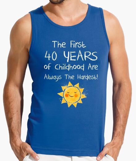 Tee-shirt 476 975