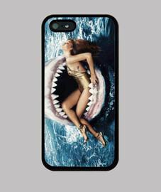 479471Rihanna shark