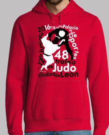 48 Trofeo ciudad de León Judo