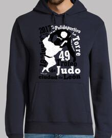 49 trophée de judo de lion city
