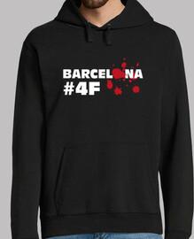 4F Barcelona