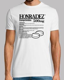 500 mg onestà v2