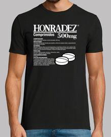 500 mg onestà v2 (scuro)