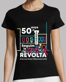 50 años Stonewall