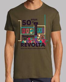 50 ans stonewall