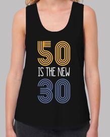 50 est le nouveau 30, 1969