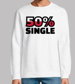 50 simples