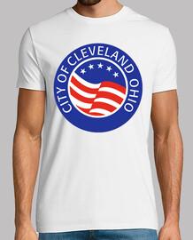 51 - cleveland, ohio