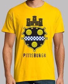 51 - Pittsburgh, USA - 01