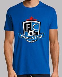 52 - Edmonton, Canadá - 04