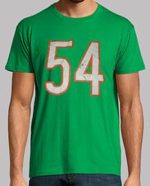 54 Sports