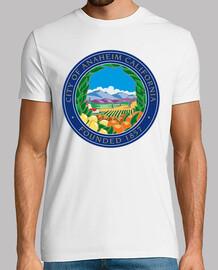 56 - anaheim, california