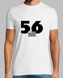 56 - Morbihan / Bretagne / Breton / Bzh