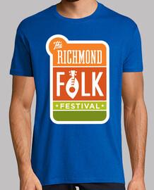 57 - Richmond, USA - 03