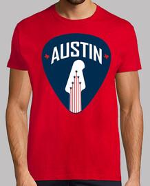 58 - Austin, USA - 03