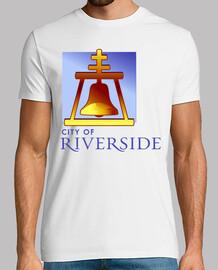 59 - riverside, california