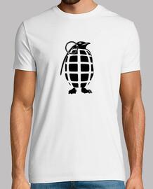59 pinguino granada