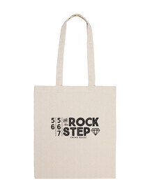5 6 7 AND Rockstep · Black ed